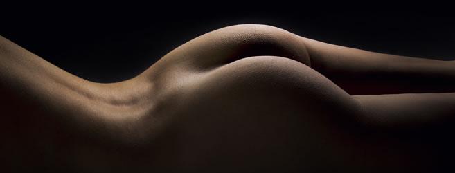 Le massage naturiste VS le massage tantrique