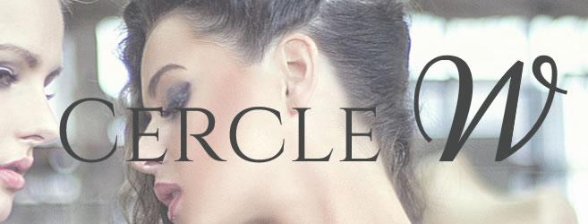 Photo 1 Cercle W