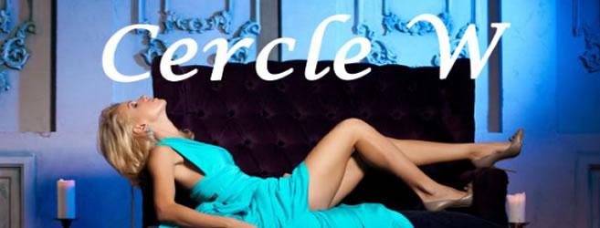 Photo 3 Cercle W