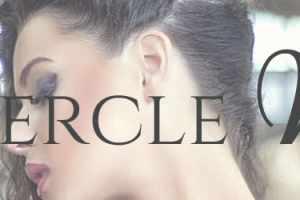 Cercle W