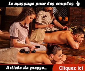 massage couple article